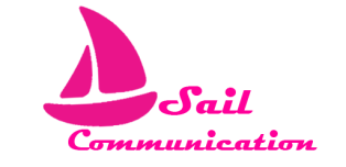 Sail communication